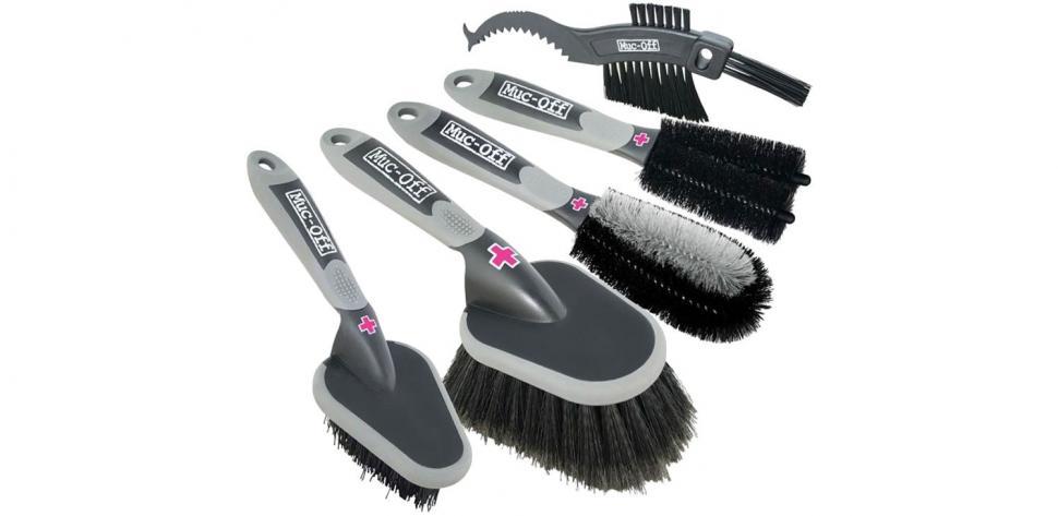 Muc-Off five piece brush set.jpg