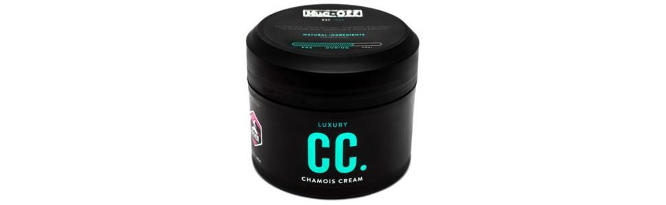 Muc Off Luxury Chamois Cream.jpg