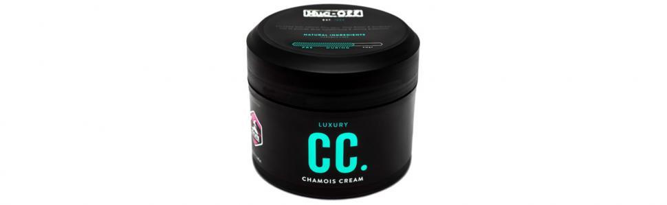 Muc Off Luxury Chamois Cream.jpg
