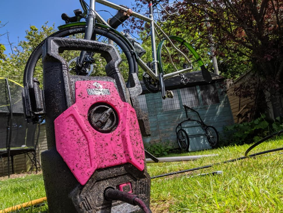 Muc-Off pressure washer 3.jpg