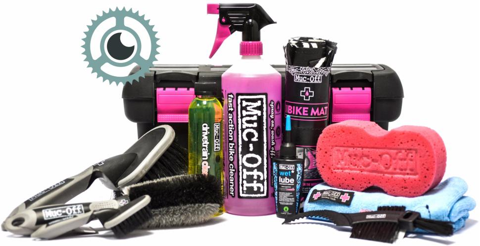 Muc-Off Pro Cleaning Kit.png