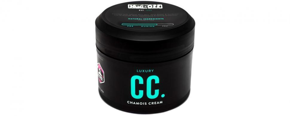 MucOff Luxury Chamois Cream.jpg