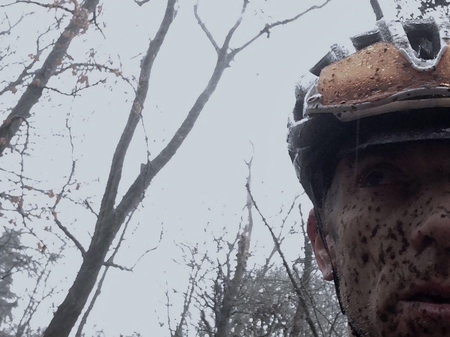 muddycrossface.jpg