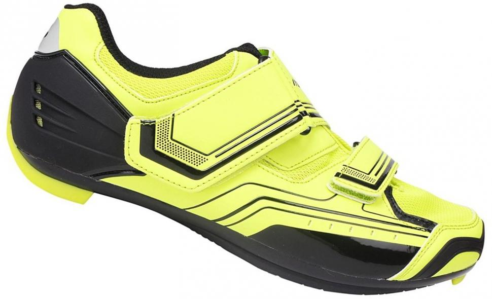 bf25e8214a701d 11 of the best cheap cycling shoes — footwear for the street & the ...