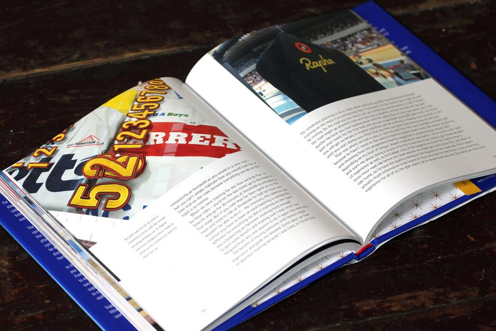 My Hour by Bradley Wiggins - pages.jpg