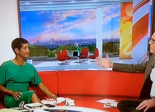 Naga Munchetty and Ian Collins (BBC Breakfast still).JPG