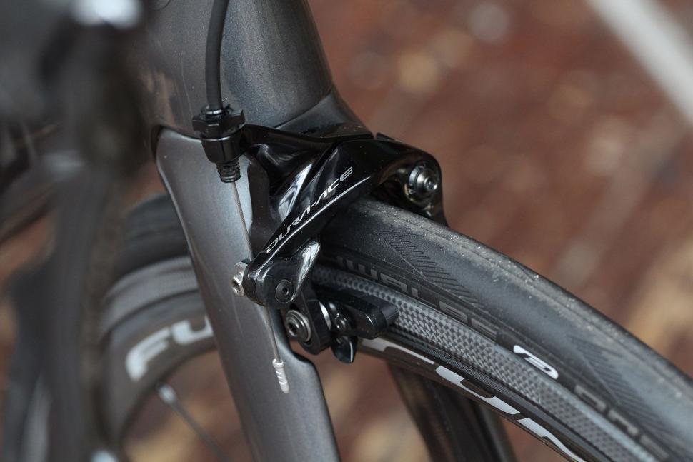 Neil Pryde Nazare SL - front brake.jpg