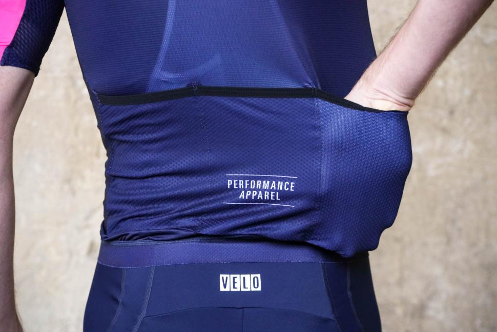 Neon Velo Pro Fit Aero Jersey - pockets 2.jpg