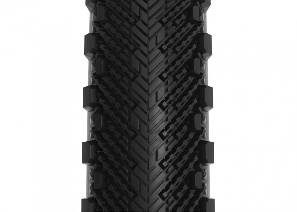 new wtb 650b tyres1