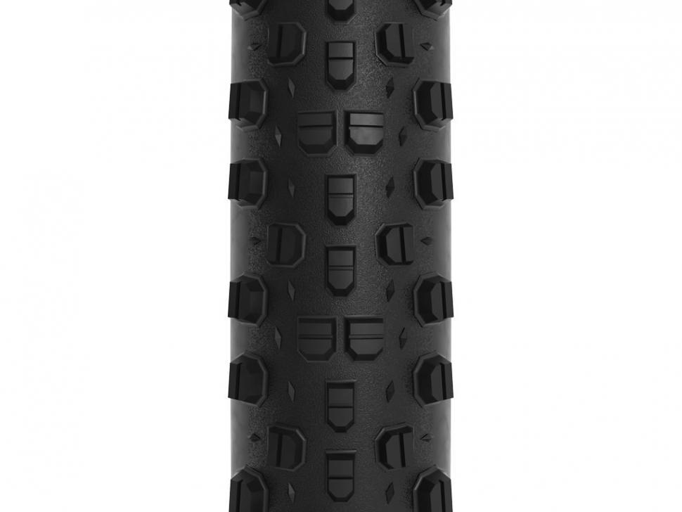 new wtb 650b tyres3