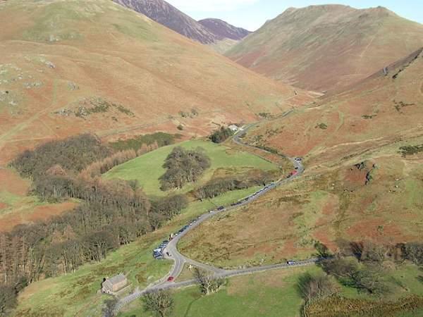 Newlands Pass.jpg