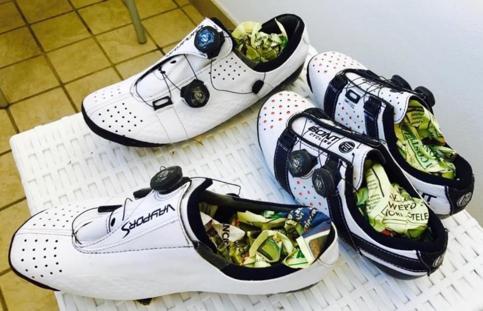 newspaper_in_shoes.jpg