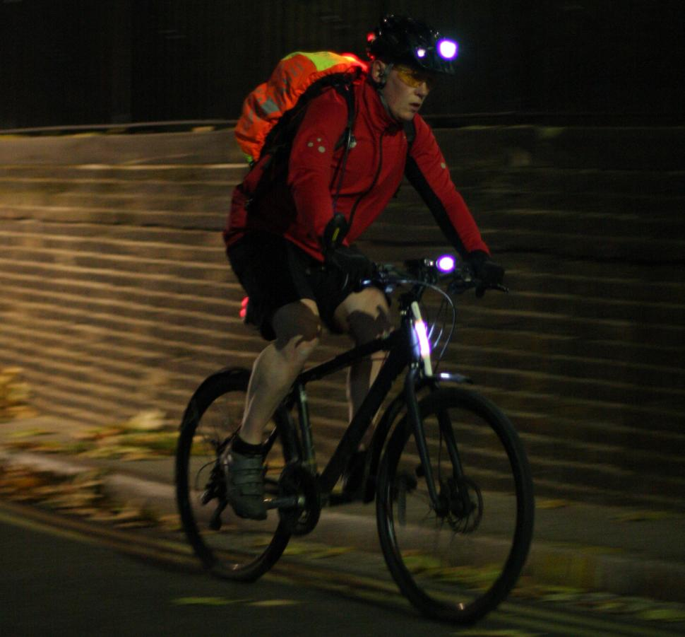 Best Rear Bike Light >> 17 Of The Best Cycling Rear Lights Make Sure You Re Seen At Night