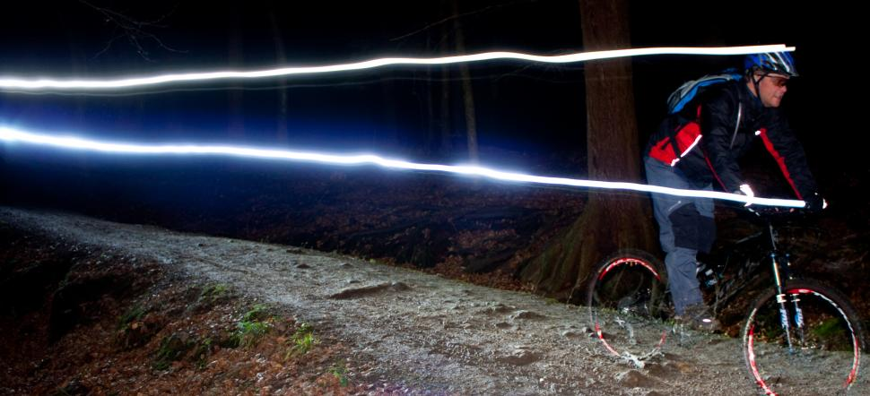 Night riding in Hamsterley Forest (CC BY-NC-ND Darren Smith|Flickr).jpg
