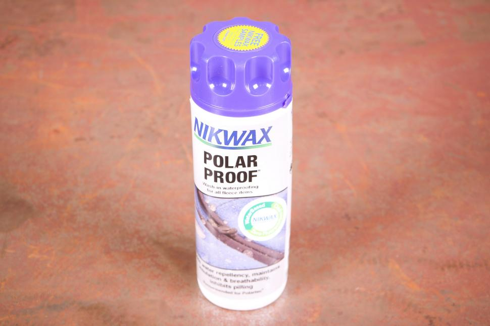 Nikwax Polar Proof.jpg