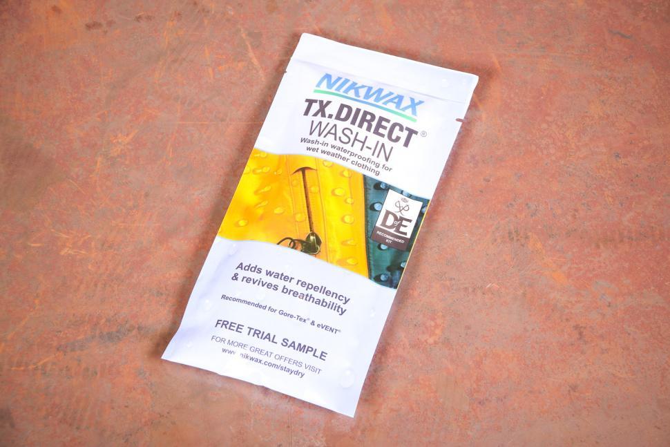 Nikwax TX Direct.jpg