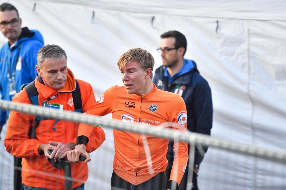 Nils Eekhoff (picture credit Simon Wilkinson, SWPix.com).JPG