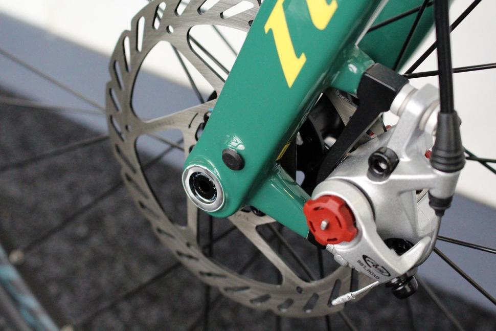 Niner RLT-9 - front disc (1).jpg
