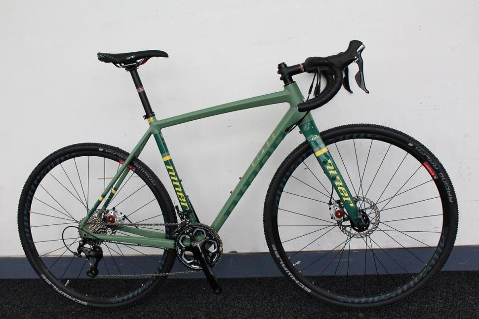 Niner RLT-9 - full bike (1).jpg
