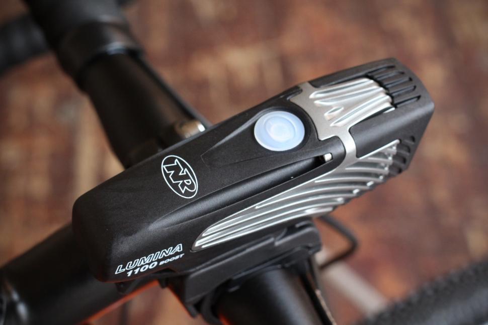 NiteRider Lumina 1100 Boost - top.jpg
