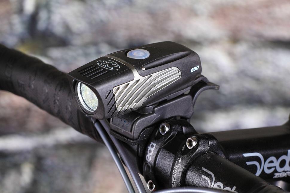 NiteRider Lumina Micro 600.jpg