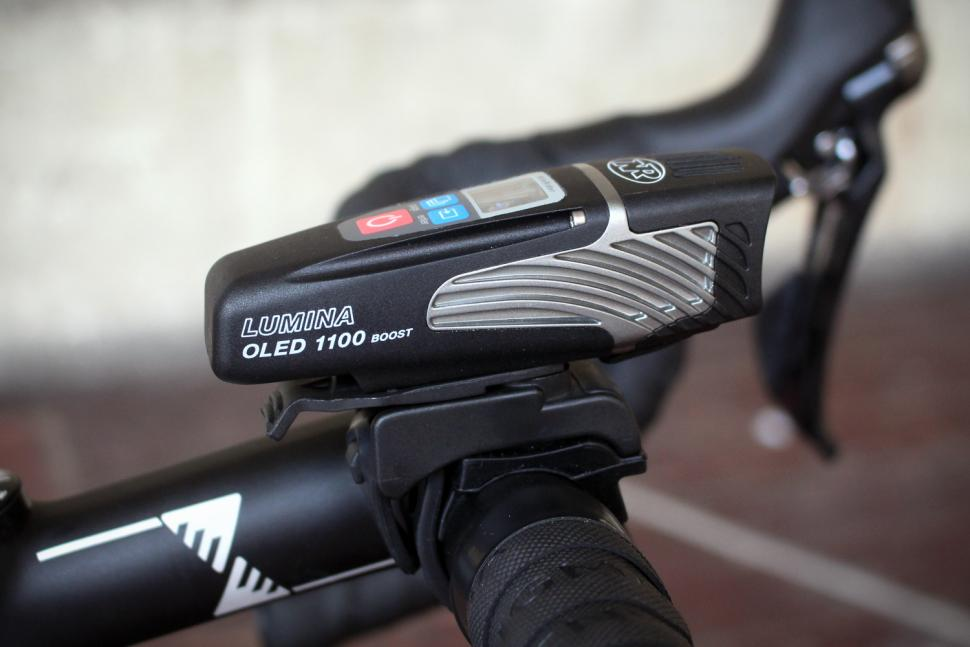 NiteRider Lumina Oled 1100 Boost - side.jpg