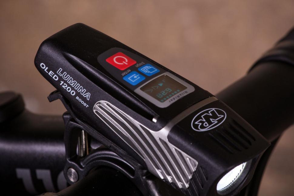NiteRider Lumina Oled1200 Boost - controls.jpg
