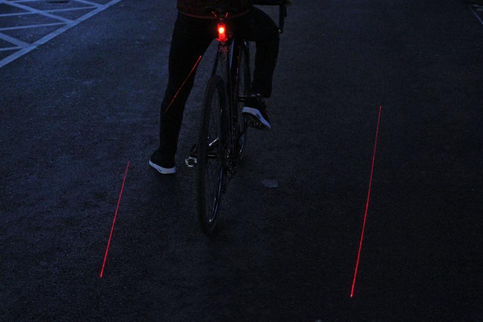 NiteRider Sentinel 150 rear light - laser lane.jpg