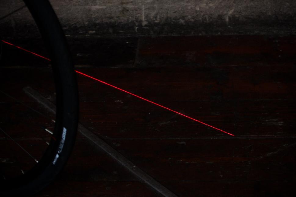 NiteRider Sentinel 250 - laser lane.jpg