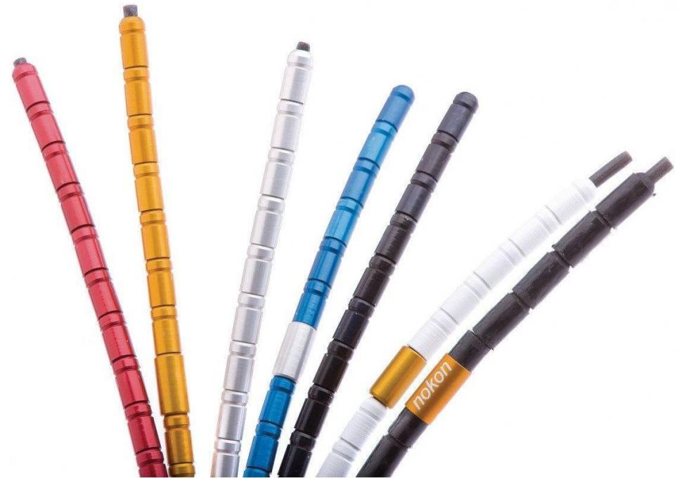 nokon-cables-1.jpg