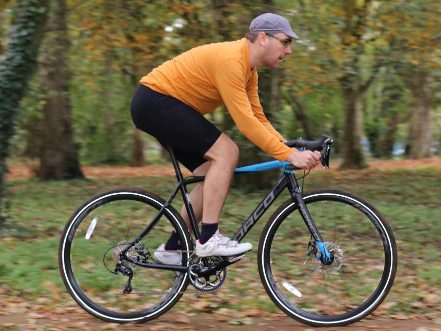 norco-search-alloy-105-—-riding-1.jpg