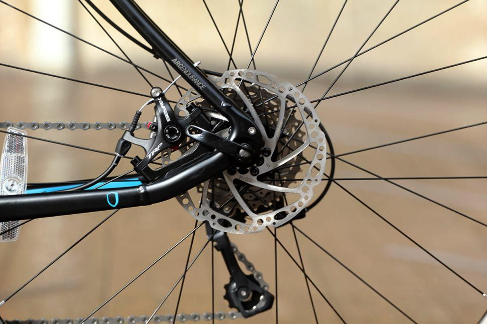 Norco Search - rear disc brake.jpg