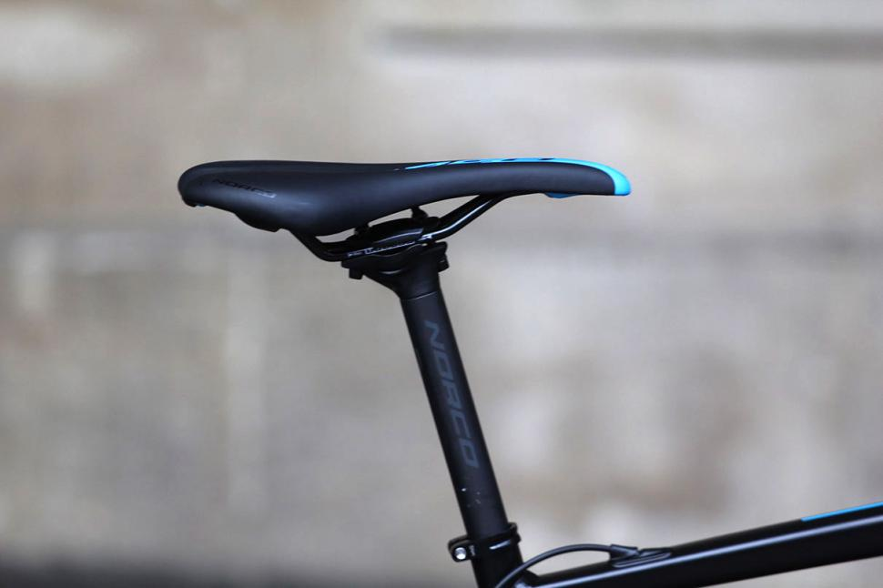 Norco Search - saddle and post.jpg