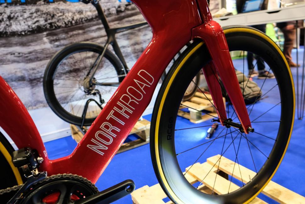 northroad tt bike 2-1.jpg
