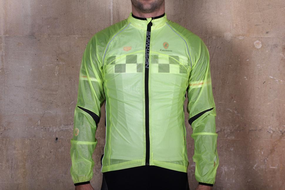 Northwave Acqua Pro Rainshield Jacket.jpg