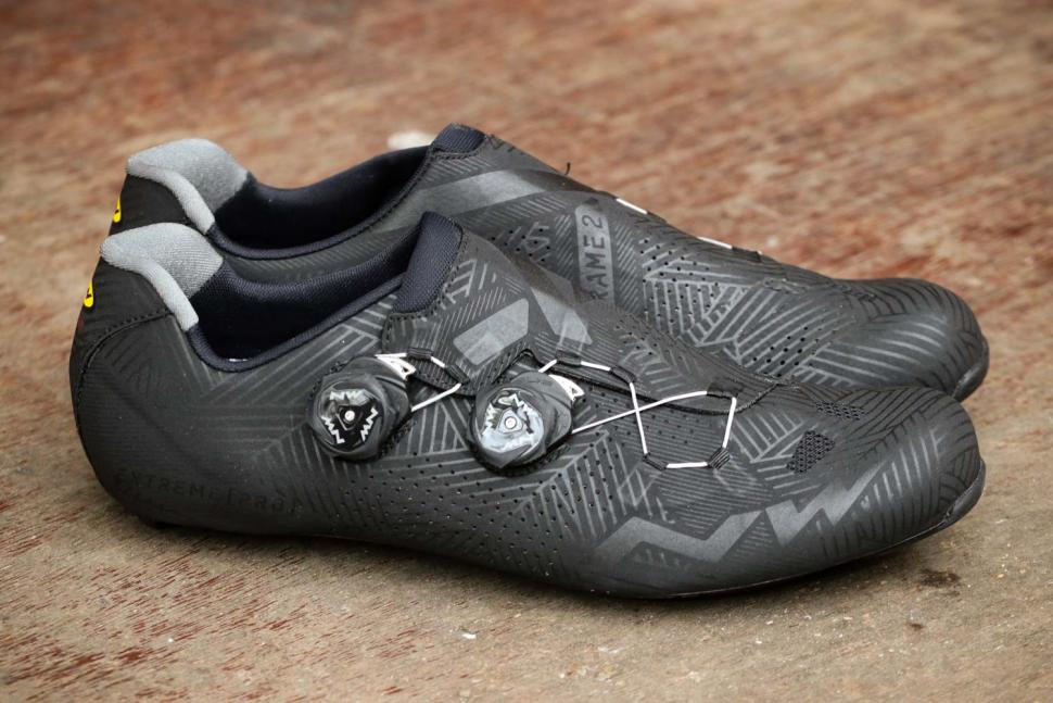 Northwave Extreme Pro shoes - side.jpg