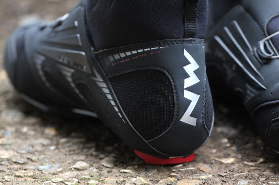 NorthWave Extreme Road Winter GTX Detail.jpg