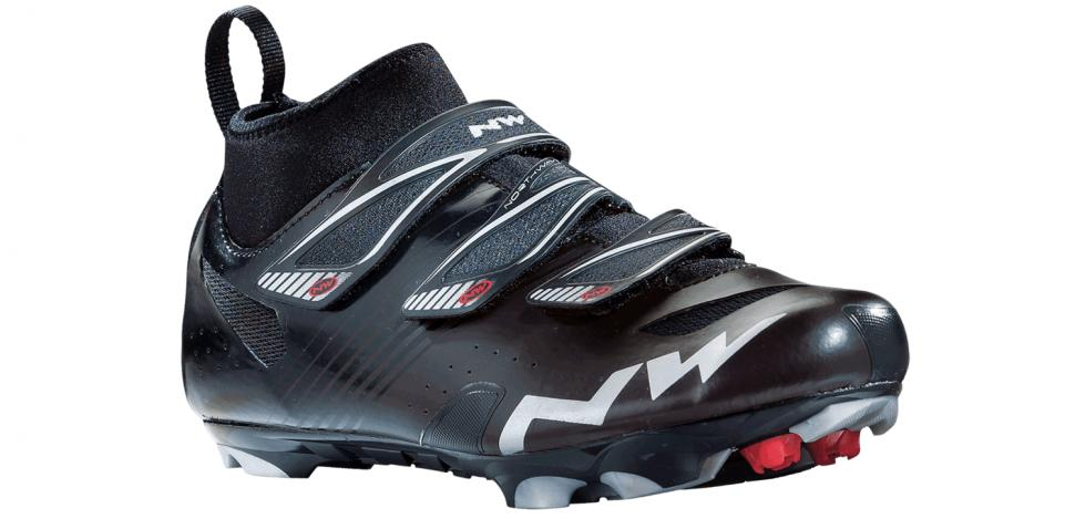 Northwave Hammer CX Shoes.png