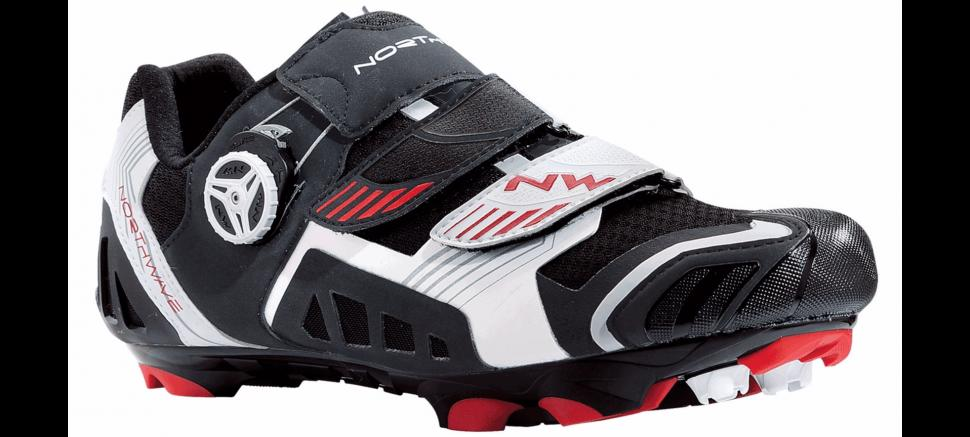 Northwave Nirvana MTB Shoes.png