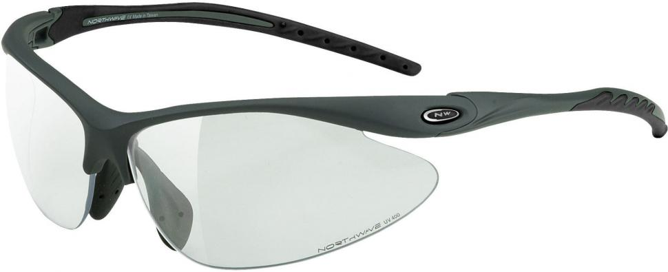 ddc795bec5 10 of the best cheap cycling sunglasses — protect your eyes without ...