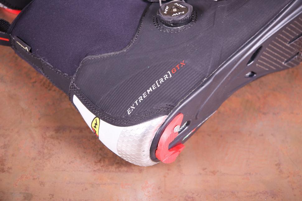 Northwave Winter Boots Extreme RR Winter GTX - detail.jpg