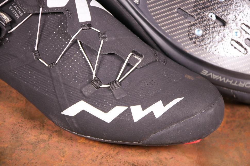 Northwave Winter Boots Extreme RR Winter GTX - toe.jpg