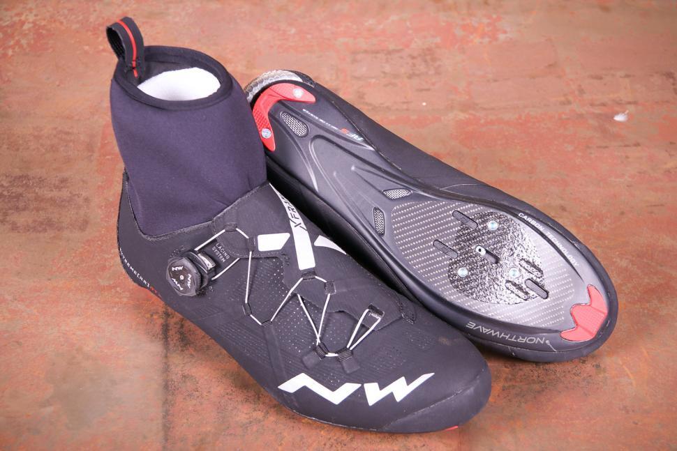 Northwave Winter Boots Extreme RR Winter GTX.jpg