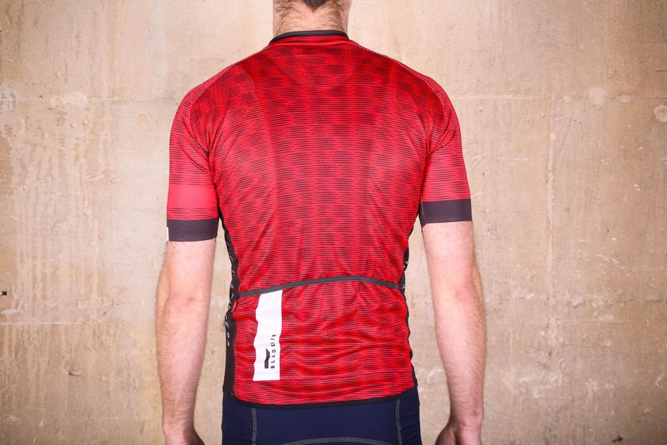 northwave_blade_air_jersey_short_sleeves_-_back.jpg