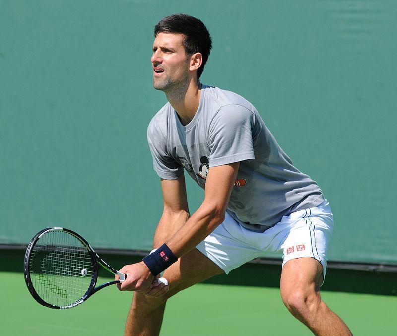Novak Djokovic (licensed CC BY-SA 3.0 by Christian Mesiano).jpg