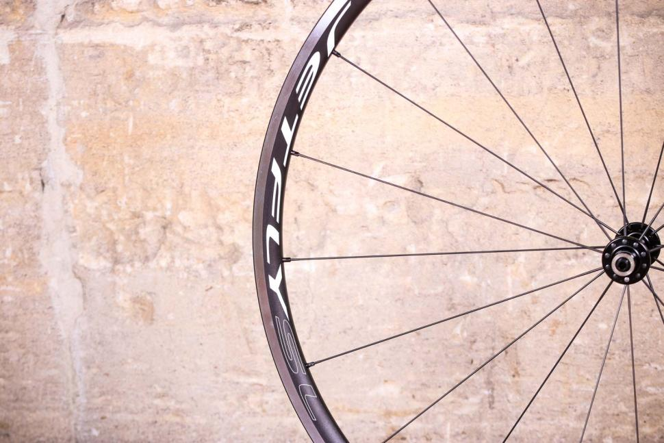 Novatec Jetfly SL wheels - rim detail.jpg