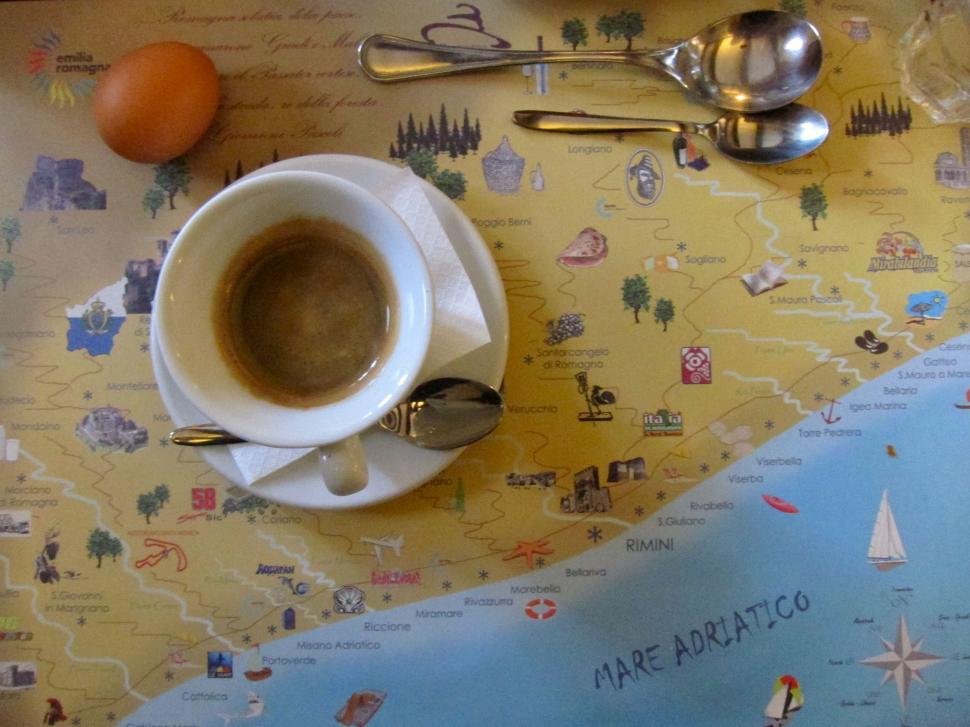 NoveColli - BreakfastMap.jpg
