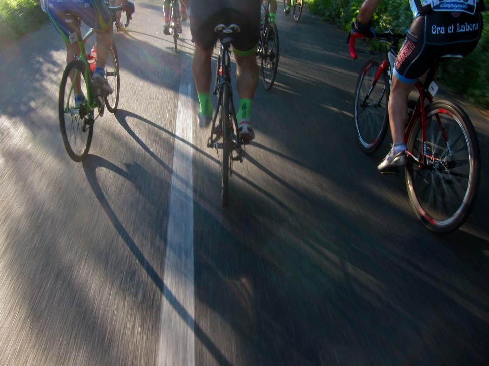 NoveColli - MorningShadows.jpg