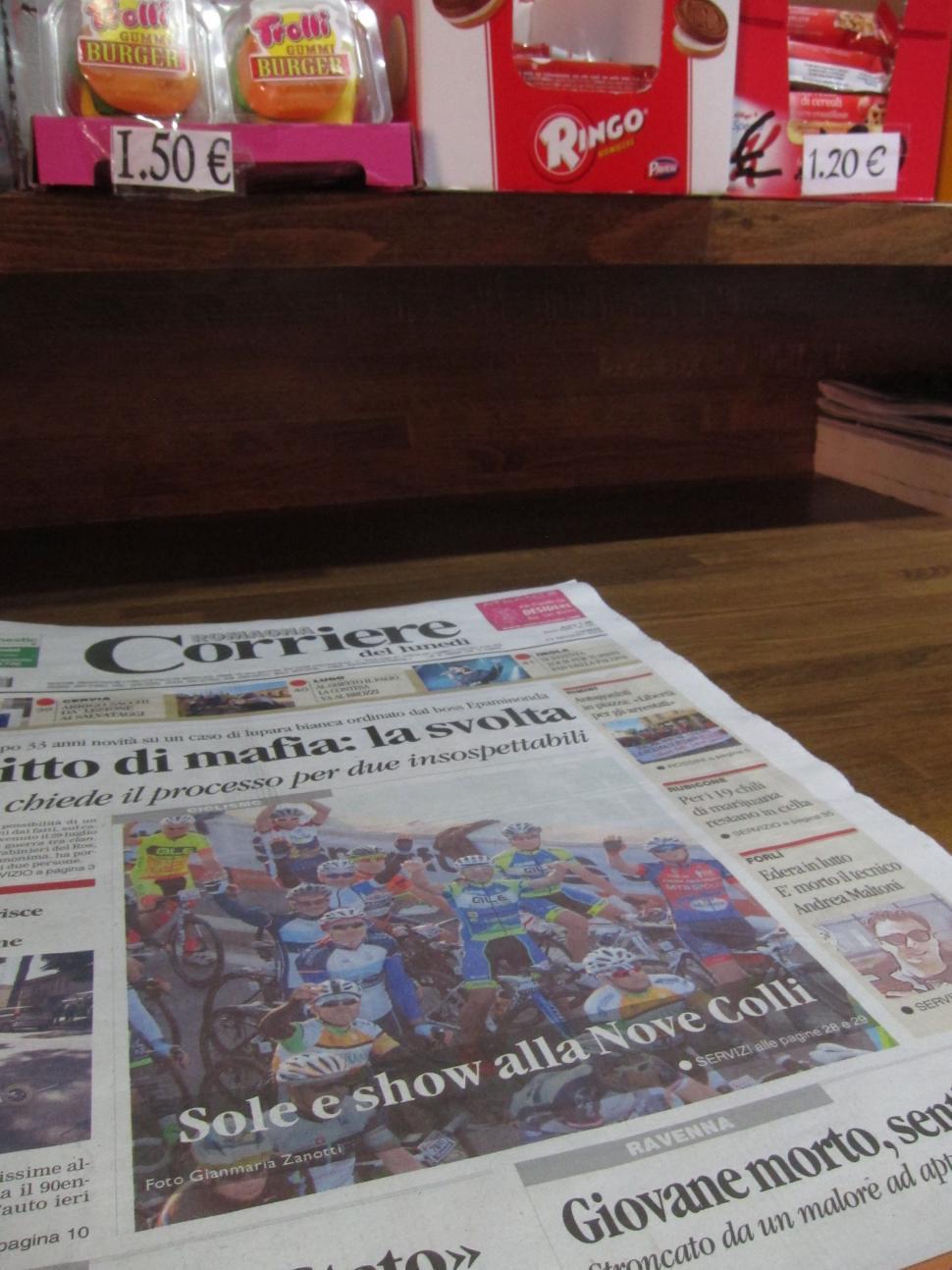 NoveColli - Newspaper.jpg
