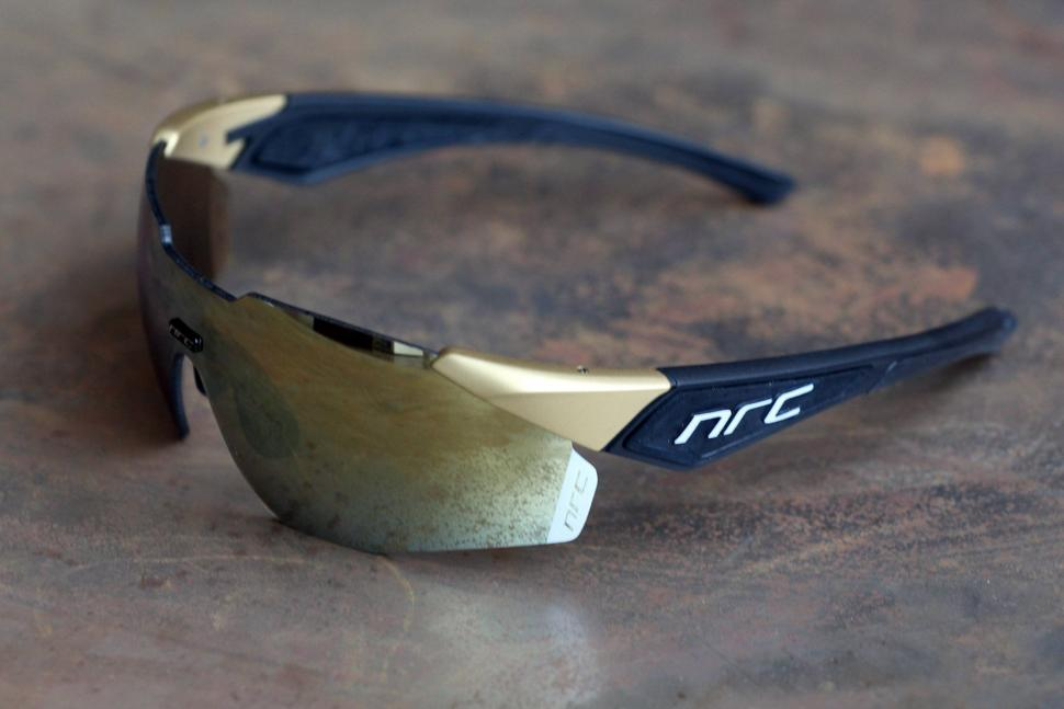 NRC X1 RR Blackshadow glasses.jpg